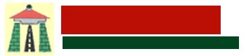 Stat İnşaat, İnşaat Proje Mühendislik Logo
